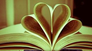 book-611015__180
