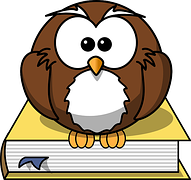 owl-297413__180