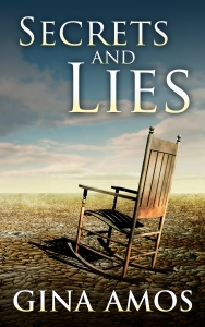 Secrets & Lies 2014 Cover-Full