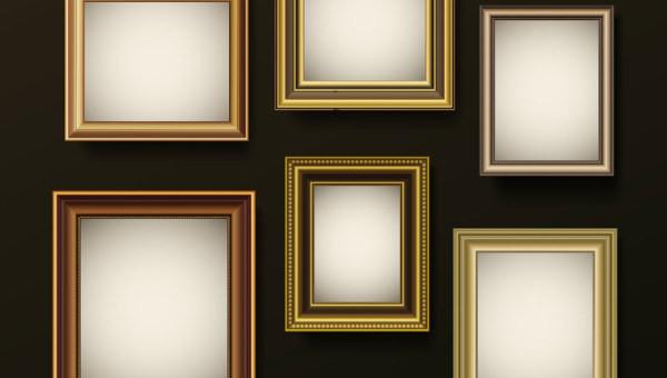 Vintage-photo-frames-01-600x340