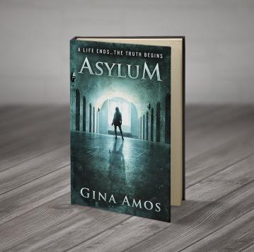 3D Asylum