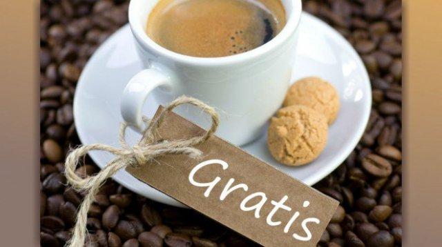 free-coffee-660x370